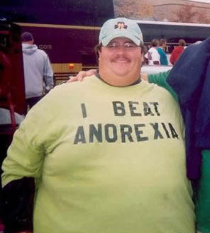 http://imnotsaying.files.wordpress.com/2010/05/i-beat-anorexia.jpg